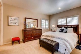 Photo 49: Residential for sale (La Jolla Shores)  : 5 bedrooms : 8519 La Jolla Shores Dr in La Jolla