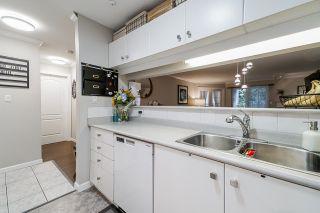 Photo 9: 214 10128 132 Street in Surrey: Whalley Condo for sale (North Surrey)  : MLS®# R2608128