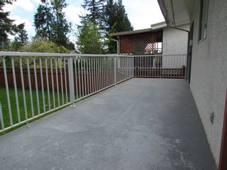 Photo 12: 31857 GLENWOOD Avenue in ABBOTSFORD: Central Abbotsford House for rent (Abbotsford)