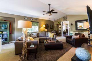 Photo 3: 20 11502 BURNETT Street in Maple Ridge: East Central Townhouse for sale : MLS®# R2094879