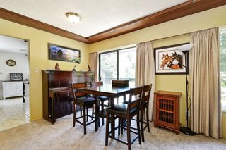 """Photo 7: 3293 BEVERLEY Crescent in Abbotsford: Abbotsford East House for sale in """"Ten Oaks"""" : MLS®# R2596696"""