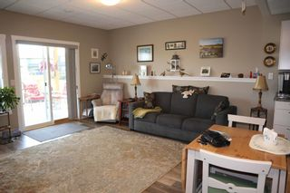Photo 27: 17 Southbridge Drive: Calmar House for sale : MLS®# E4251181