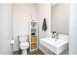 Photo 18: 50 15588 32 AVENUE in Surrey: Grandview Surrey Condo for sale (South Surrey White Rock)  : MLS®# R2509852