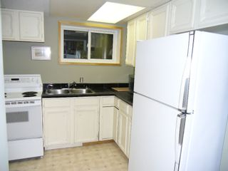 Photo 33: 10364 SKAGIT Drive in Delta: Nordel House for sale (N. Delta)  : MLS®# F1226520