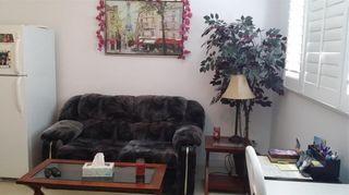 Photo 4: 171 Oak Bluff Road in Brandon: Hamilton Subdivision Residential for sale (A01)  : MLS®# 1921811