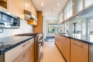 Photo 4: 303 3478 WESBROOK Mall in Vancouver: University VW Condo for sale (Vancouver West)  : MLS®# R2625216