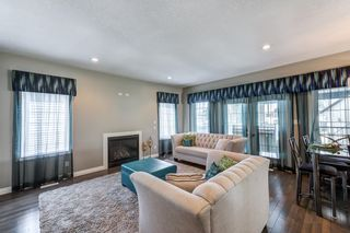 Photo 14: 9202 150 Street in Edmonton: Zone 22 House for sale : MLS®# E4258743