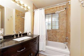 "Photo 19: 23475 TAMARACK Lane in Maple Ridge: Albion House for sale in ""Kanaka Estates"" : MLS®# R2593586"