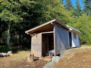 Photo 7: Lot 18 Leeming Rd in Campbell River: CR Campbell River South Land for sale : MLS®# 886448