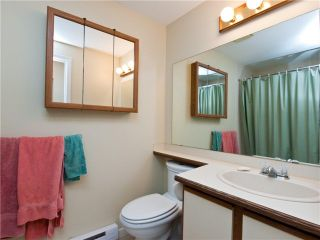 "Photo 7: 308 1000 BOWRON Court in North Vancouver: Roche Point Condo for sale in ""BOWRON COURT"" : MLS®# V896623"