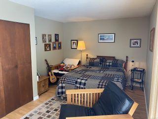 Photo 20: 902 Jewitt Dr in : NI Tahsis/Zeballos House for sale (North Island)  : MLS®# 879563
