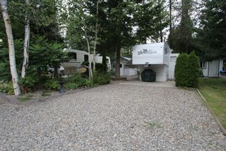 Photo 10: 25 3980 Squilax Anglemont Road in Scotch Creek: Recreational for sale : MLS®# 10083210