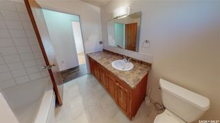 Photo 18: 2034 Queen Street in Regina: Cathedral RG Residential for sale : MLS®# SK871200