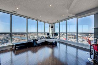 Photo 13: 721 5151 WINDERMERE Boulevard in Edmonton: Zone 56 Condo for sale : MLS®# E4258937