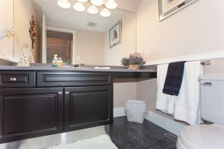 """Photo 7: 4425 217B Street in Langley: Murrayville House for sale in """"Murrayville"""" : MLS®# R2381520"""