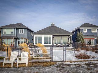 Photo 32: 47 Cranarch Terrace SE in Calgary: Cranston Detached for sale : MLS®# A1077265