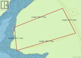 Photo 28: 96 Limekiln Road in Letang: Vacant Land for sale : MLS®# NB055632