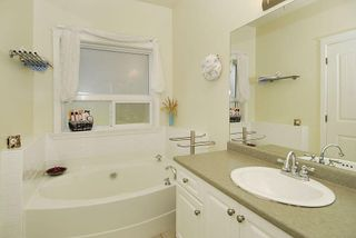 Photo 12: 2194 Longspur Dr in Victoria: Land for sale : MLS®# 275099