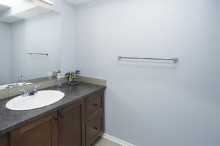 Photo 18: 14054 159A Avenue in Edmonton: Zone 27 House for sale : MLS®# E4249538