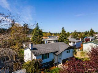 Photo 30: 1723 Llandaff Pl in : SE Gordon Head House for sale (Saanich East)  : MLS®# 878020