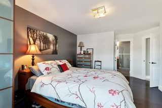 Photo 26: 202 Somerside Green SW in Calgary: Somerset Detached for sale : MLS®# A1098750
