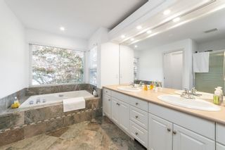 Photo 26: 236 PARKSIDE Court in Port Moody: Heritage Mountain House for sale : MLS®# R2603734