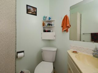 Photo 13: 1 1786 Albert Ave in Victoria: Vi Jubilee Row/Townhouse for sale : MLS®# 875448
