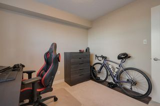 Photo 14: 4104 450 Sage Valley Drive NW in Calgary: Sage Hill Apartment for sale : MLS®# A1151937