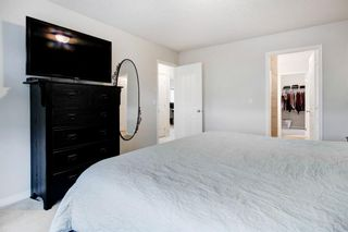 Photo 23: 56 Pantego Heights NW in Calgary: Panorama Hills Detached for sale : MLS®# A1117493