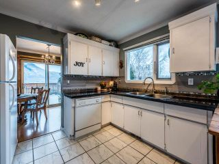 Photo 8: 833 ALPINE TERRACE in Kamloops: Westsyde House for sale : MLS®# 154613