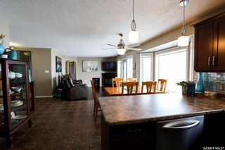 Photo 19: 108 Carter Crescent in Cochin: Residential for sale : MLS®# SK850409