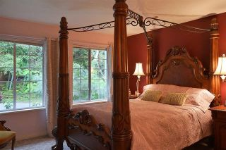 Photo 7: 559 GOODWIN Road in Gibsons: Gibsons & Area House for sale (Sunshine Coast)  : MLS®# R2204883