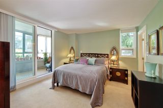 """Photo 14: 501 1330 JERVIS Street in Vancouver: West End VW Condo for sale in """"1330 JERVIS"""" (Vancouver West)  : MLS®# R2182354"""