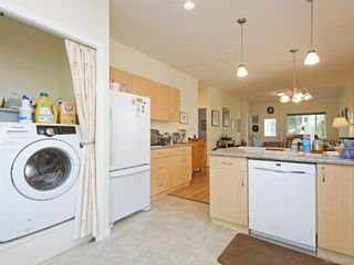 Photo 10: 7026 Wright Rd in Sooke: Sk Whiffin Spit House for sale : MLS®# 820031