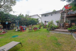 Photo 53: 607 Sandra Pl in : La Mill Hill House for sale (Langford)  : MLS®# 878665