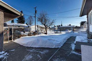 Photo 44: 9431 75 Street in Edmonton: Zone 18 House for sale : MLS®# E4237723