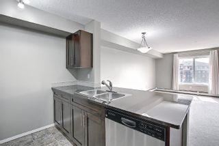 Photo 11: 317 18126 77 Street in Edmonton: Zone 28 Condo for sale : MLS®# E4266130