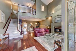 Photo 1: 2012 43 Avenue SW in Calgary: Altadore Semi Detached for sale : MLS®# A1063584