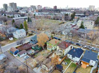 Photo 8: 10747 80 Avenue in Edmonton: Zone 15 House for sale : MLS®# E4241848