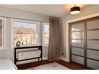 Photo 19: 246 CHRISTIE PARK Mews SW in Calgary: Christie Park House for sale : MLS®# C4089046