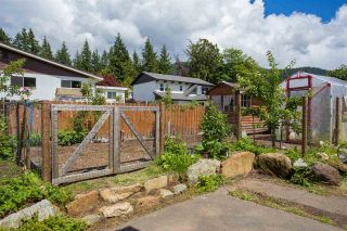 Photo 15: 1212 PARKWOOD Place in Squamish: Brackendale House for sale : MLS®# R2082964