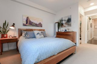 Photo 17: 604 298 E 11TH AVENUE in Vancouver: Mount Pleasant VE Condo for sale (Vancouver East)  : MLS®# R2530228