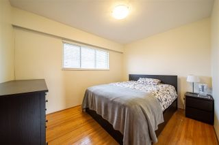 Photo 16: 1429 SMITH Avenue in Coquitlam: Central Coquitlam House for sale : MLS®# R2528367