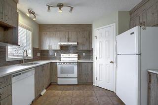 Photo 12: 208 Taradale Drive NE in Calgary: Taradale Detached for sale : MLS®# A1067291