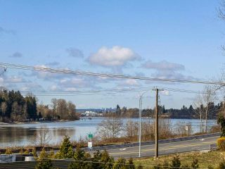 "Main Photo: 301 11510 225 Street in Maple Ridge: East Central Condo for sale in ""RIVERSIDE"" : MLS®# R2559156"