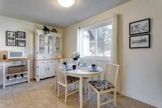 Photo 9:  in Edmonton: Zone 20 Townhouse for sale : MLS®# E4264653