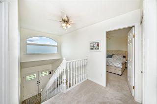 Photo 25: 9246 211B Street in Langley: Walnut Grove House for sale : MLS®# R2589833