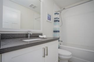 "Photo 12: 91 11305 240 Street in Maple Ridge: Cottonwood MR Townhouse for sale in ""Maple Heights"" : MLS®# R2384344"