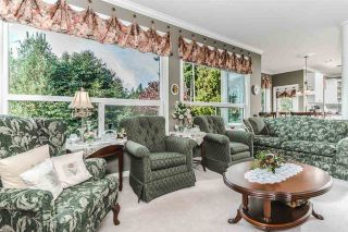 Photo 10: 219 PARKSIDE DRIVE in PORT MOODY: Heritage Mountain House for sale (Port Moody)  : MLS®# R2006939