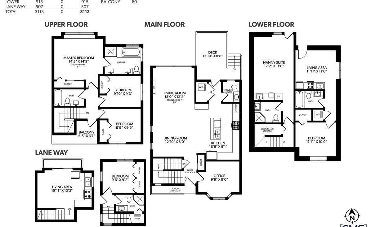 Photo 32: Photos: 3365 NAPIER Street in Vancouver: Renfrew VE House for sale (Vancouver East)  : MLS®# R2534997